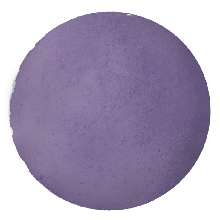 Pigment Deep Purple