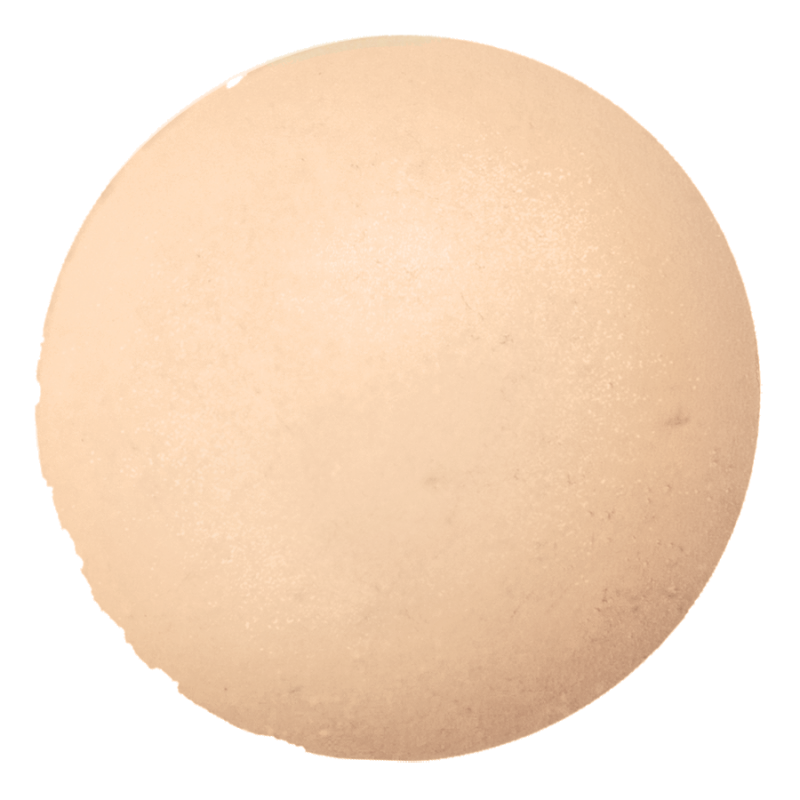 Coverage Soft Honey