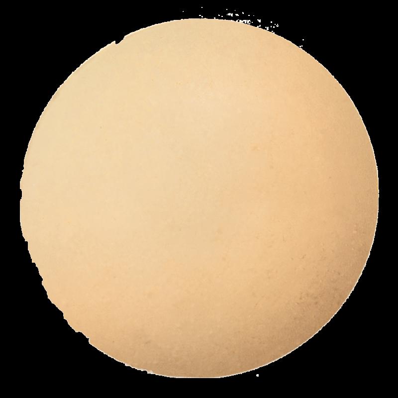 Podkład matujący Creme Brulee