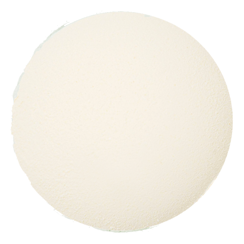 Puder mineralny ANGEL DUST
