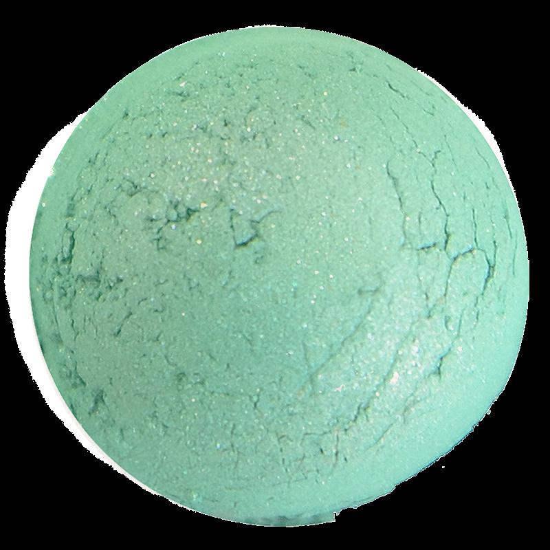Cień mineralny COTE DAZUR