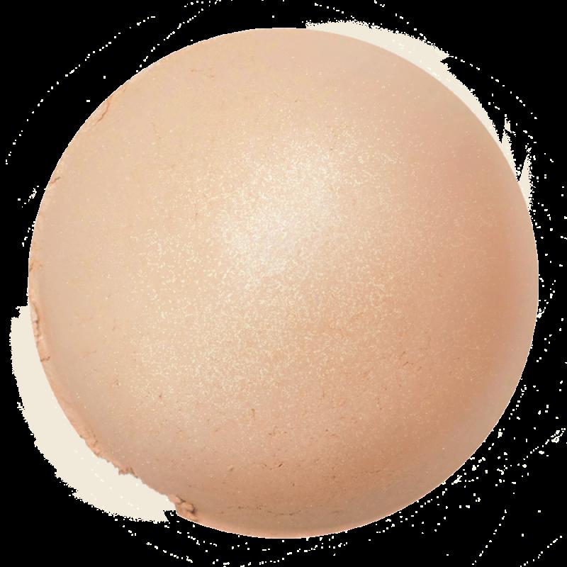 Cień mineralny COOKIE SHEET