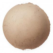 Bronzer mineralny ALOHA