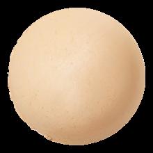 Jojoba Summer Sand