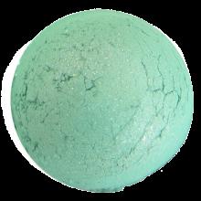 Pigment Cote Dazur