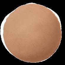 Pigment Espresso