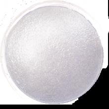 Rozświetlacz mineralny GLAM GLAM